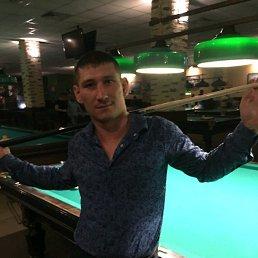 Александр Елоев, Тула, 31 год - фото и страница