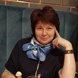 Елена Неверова, Тюмень, 52 года - фото и страница