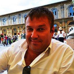 Андрей Александрович, Воронеж, 40 лет - фото и страница