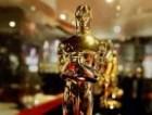 Обявена е датата на следващия Оскар