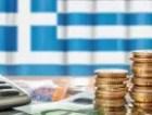 Гръцката държава ще покрие 80% от увеличените сметки за електроенергия