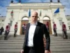 Иво Беров: Бойко Борисов е най -добрият Слави Трифонов