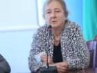 Проф.  Мира Кожухарова: Новите ограничителни мерки са адекватни и навременни