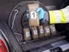 Британските власти конфискуват 2 тона кокаин на яхта