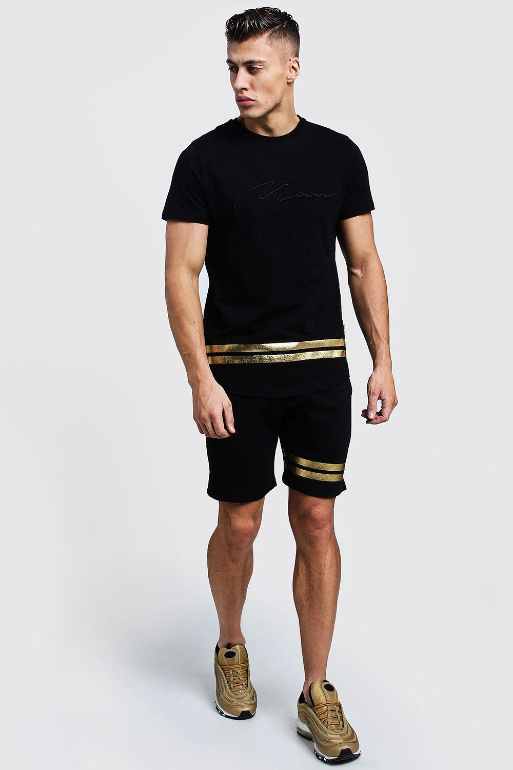 Men's Clothing Sale | Cheap Clothes For Men | boohoo UK