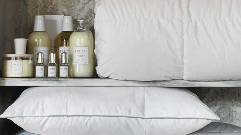 bed sheets pillowcases brown thomas