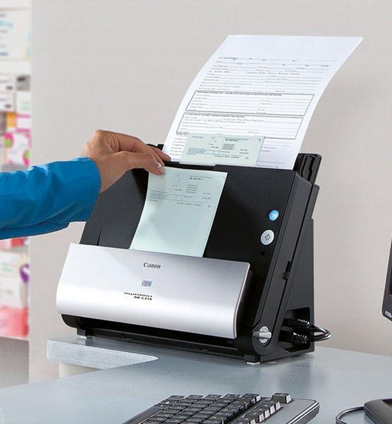 Large Format Flatbed Printers Digital