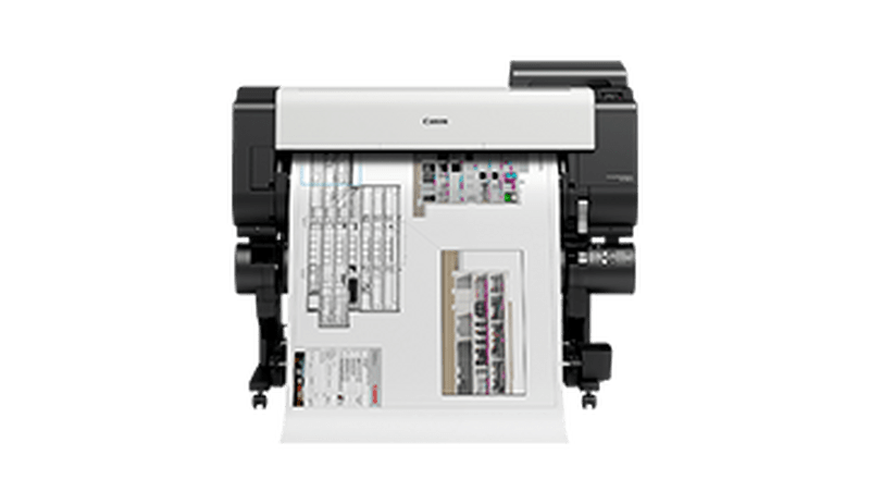 ImagePROGRAF TX 3000 Business Printers Amp Fax Machines