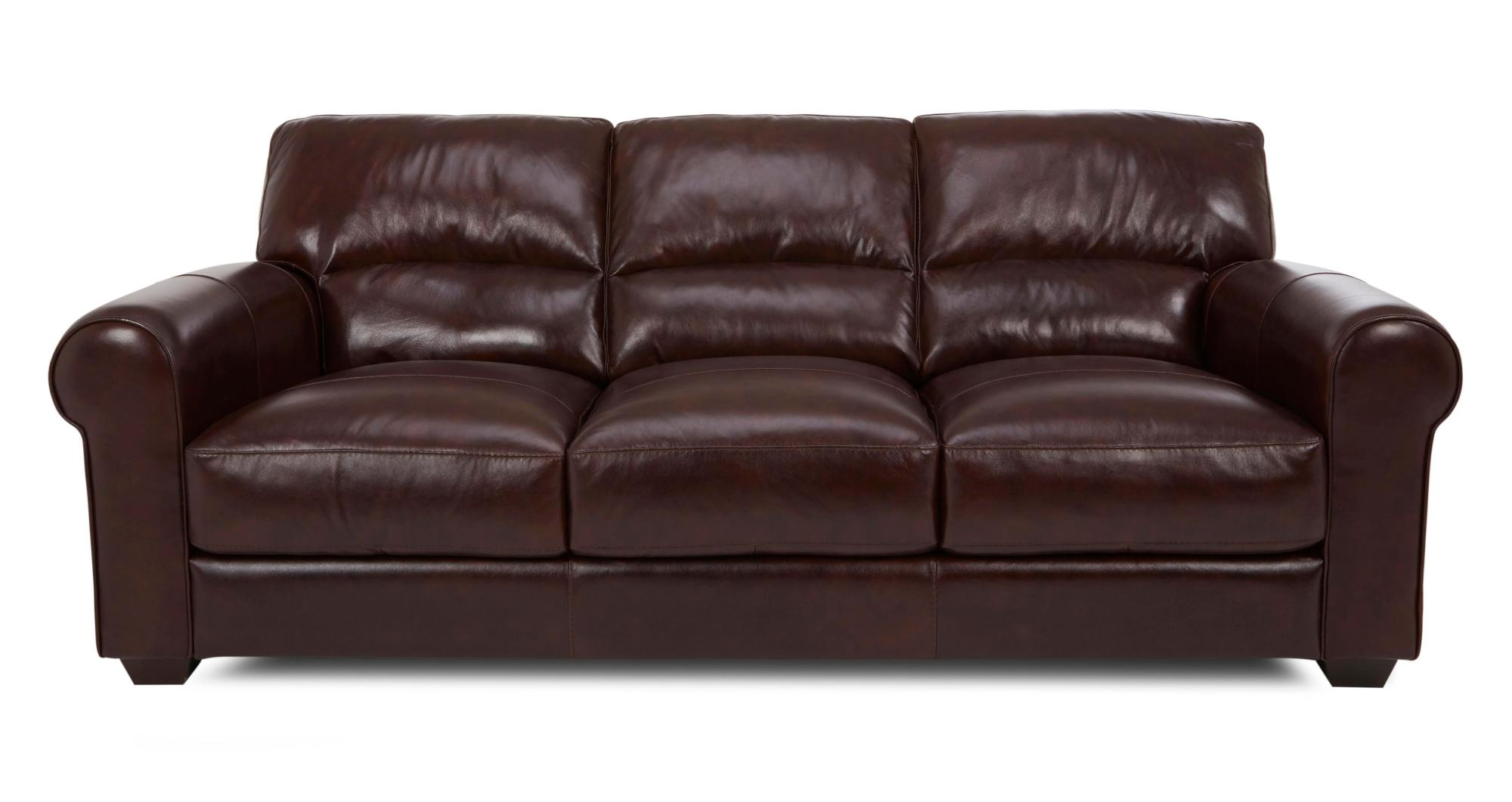 100 Leather Recliner. Red Leather Recliner Chair EBay. DFS