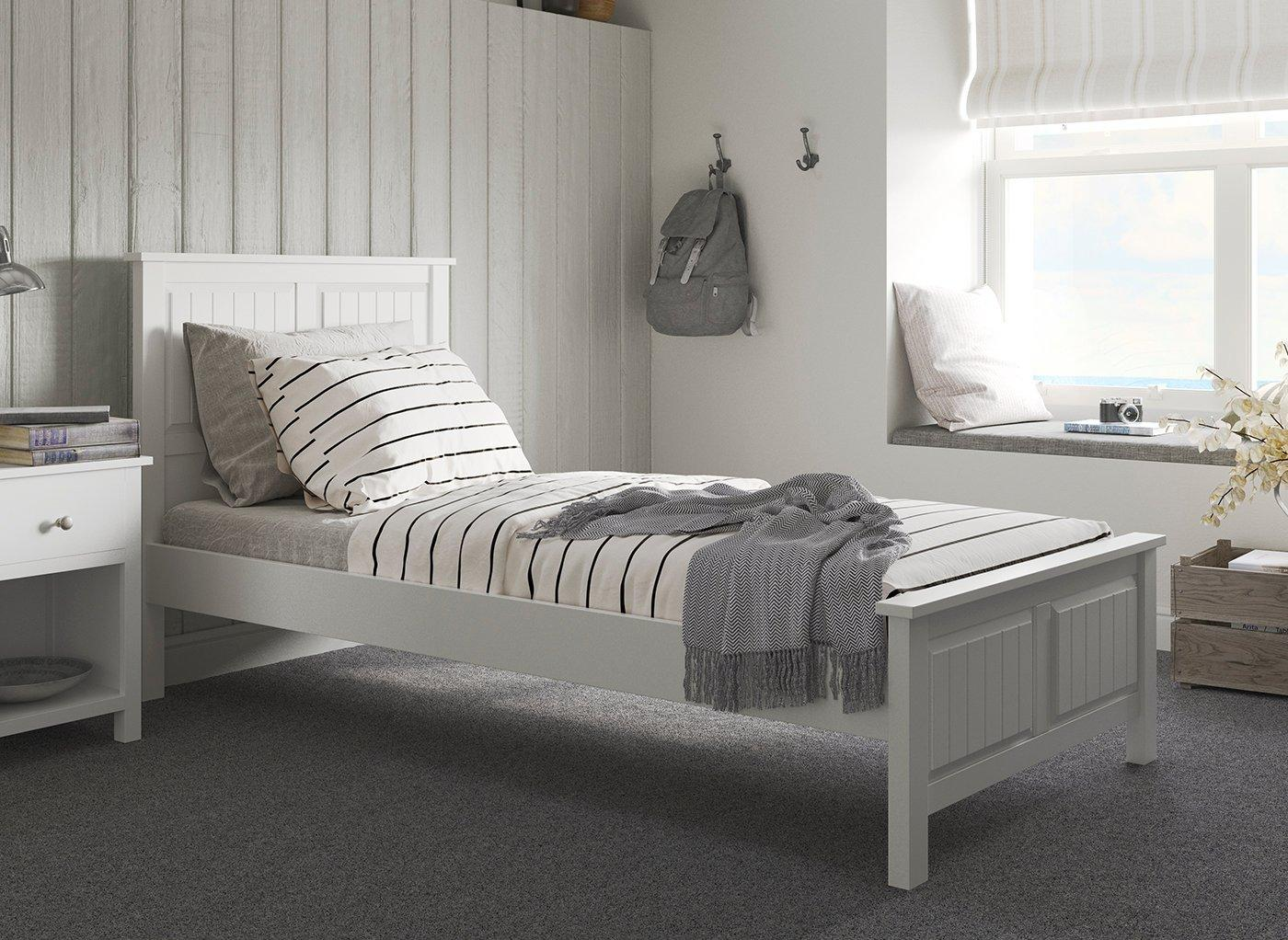 kids beds childrens beds with free
