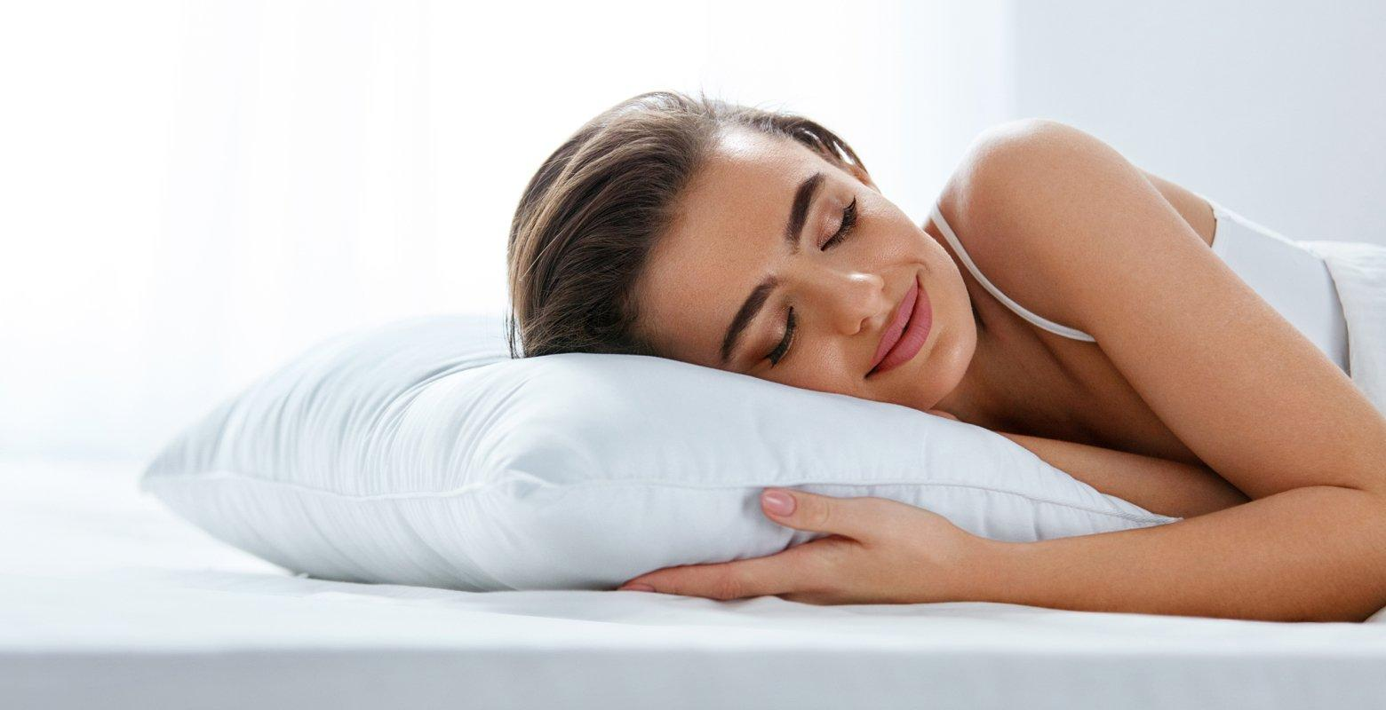 pillow buying guide best pillows to