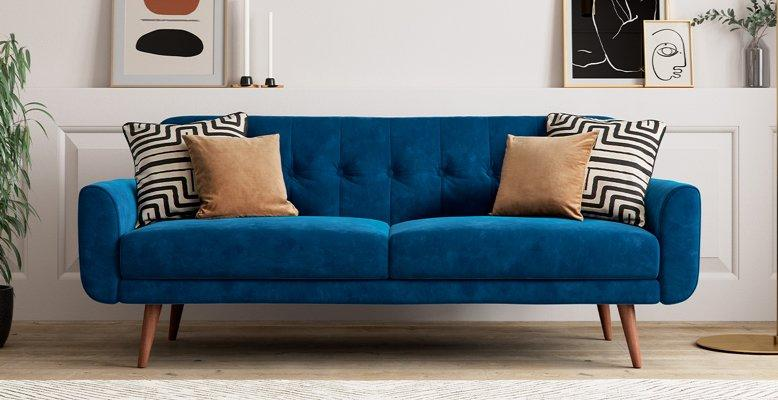 sofa beds free delivery dreams