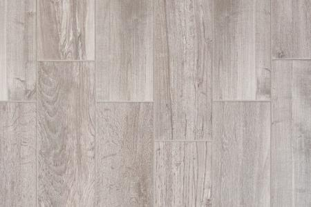 Floor And Decor Tile 4k Pictures 4k Pictures Full Hq Wallpaper