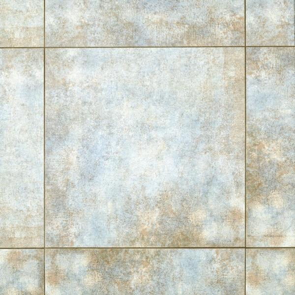 Brisbane Blue Porcelain Tile   24 x 24   100430511   Floor and Decor     Brisbane Blue Porcelain Tile  Tap to zoom