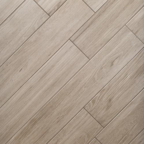 floor decor grout floor decor ideas