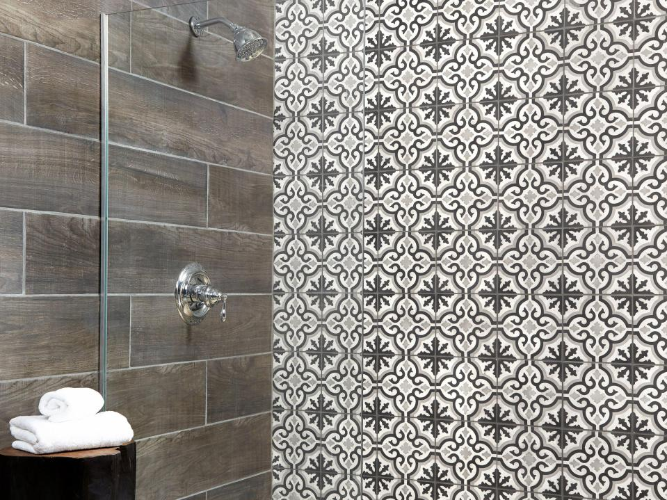 walls that wow the latest accent wall