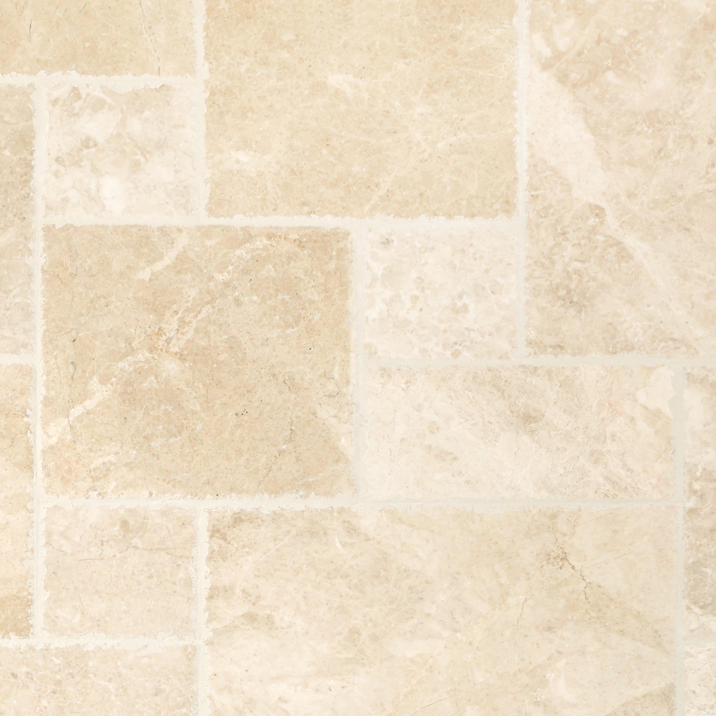 crema cappuccino marble 3 x 6 subway tiles tumbled sample marble tiles bonsaipaisajismo building supplies