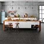 Kitchen Ideas On Adopt Me Shreenad Home