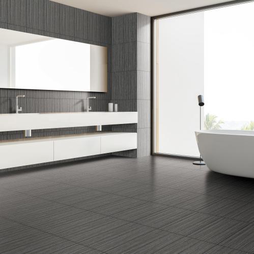 floor and decor adessi