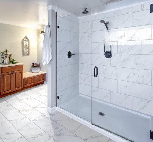 12x24 tile bathroom home architec ideas