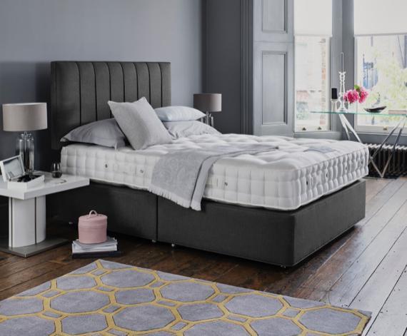 8 grey bedroom ideas furniture village