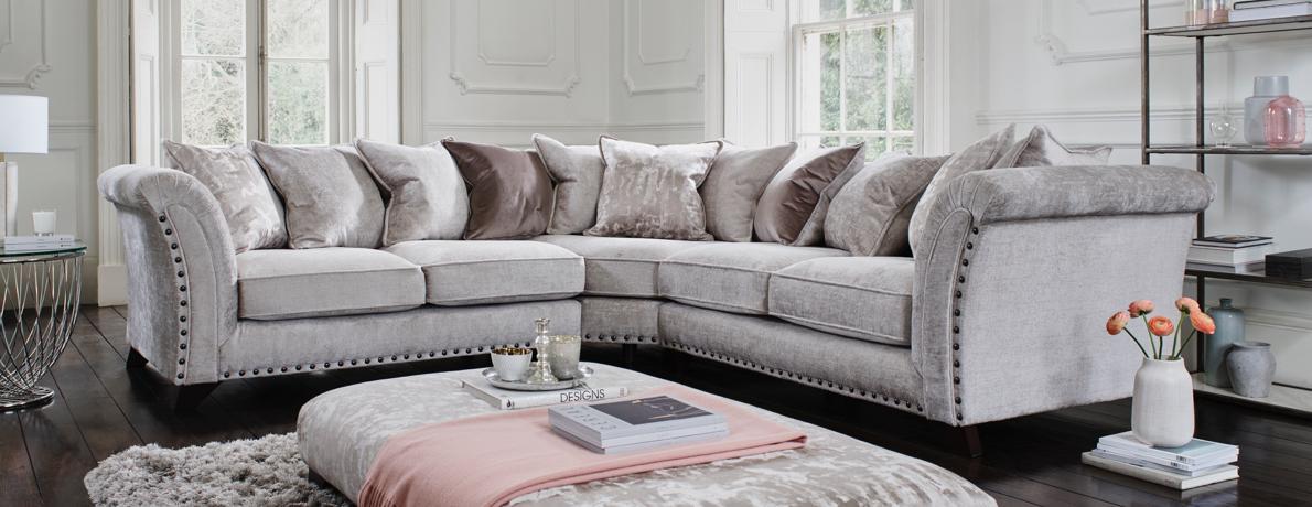 top 10 corner sofas at furniture