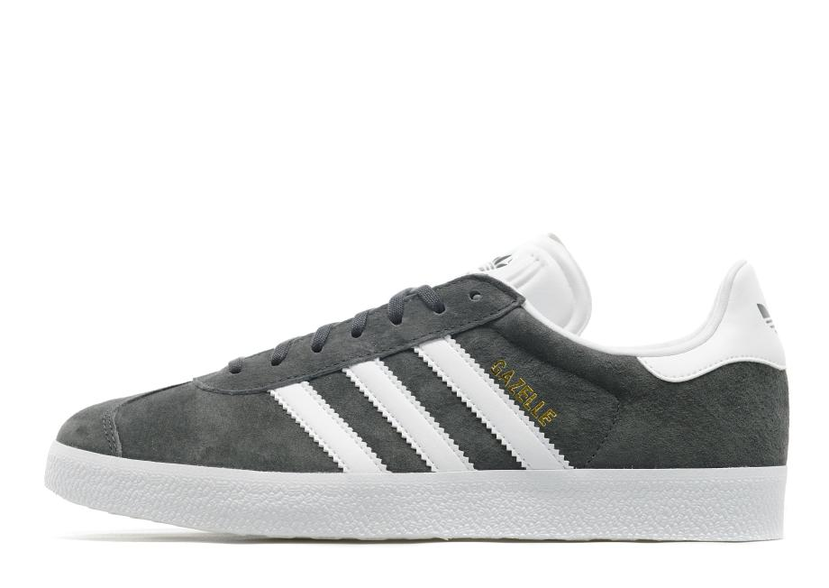 0e6302a24534 Adidas Originals Gazelle Jd Sports