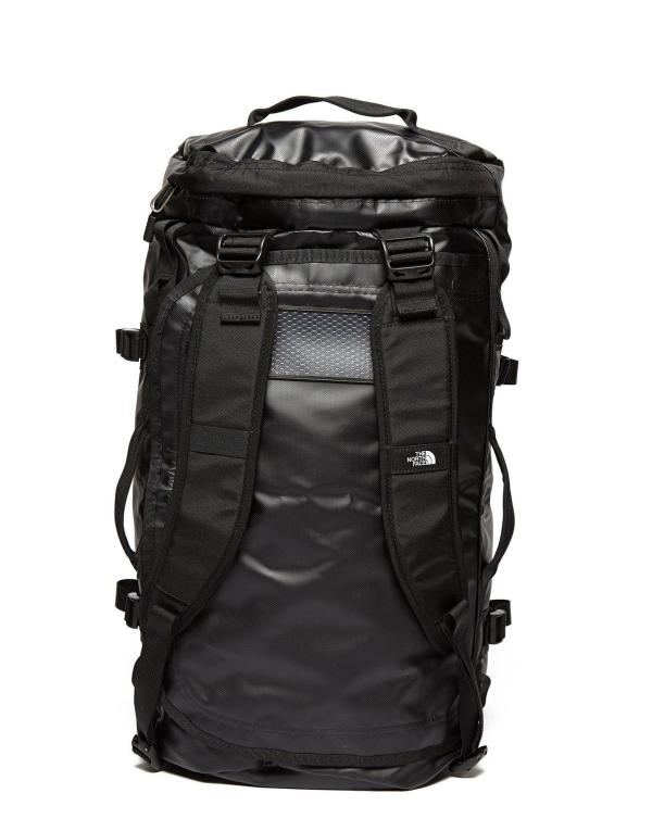 The North Face Small Base Camp Duffel Bag | JD Sports