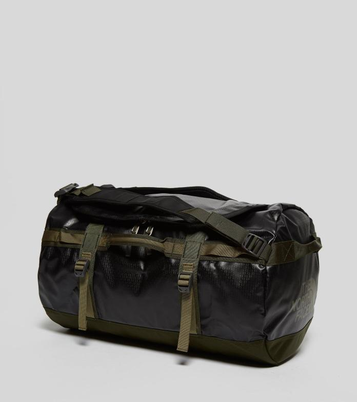The North Face Small Base Camp Duffel Bag | Size?