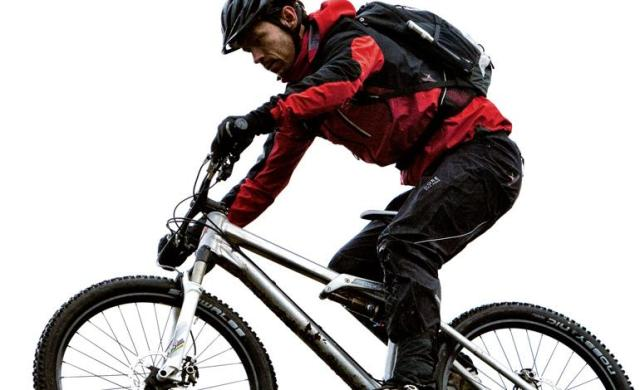 Halfords Advice Centre | Mountain Bike Clothing Buyers Guide