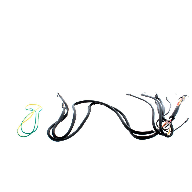 Maxx Ice Wiring Harness Mim450