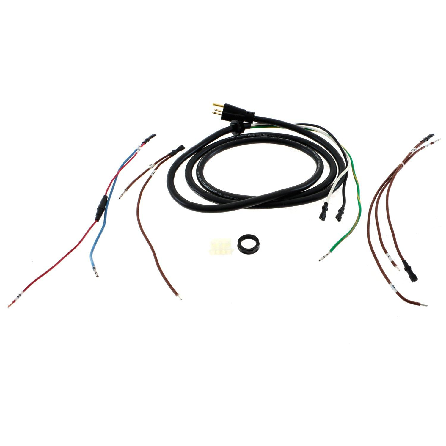 Cambro Power Cord Assy