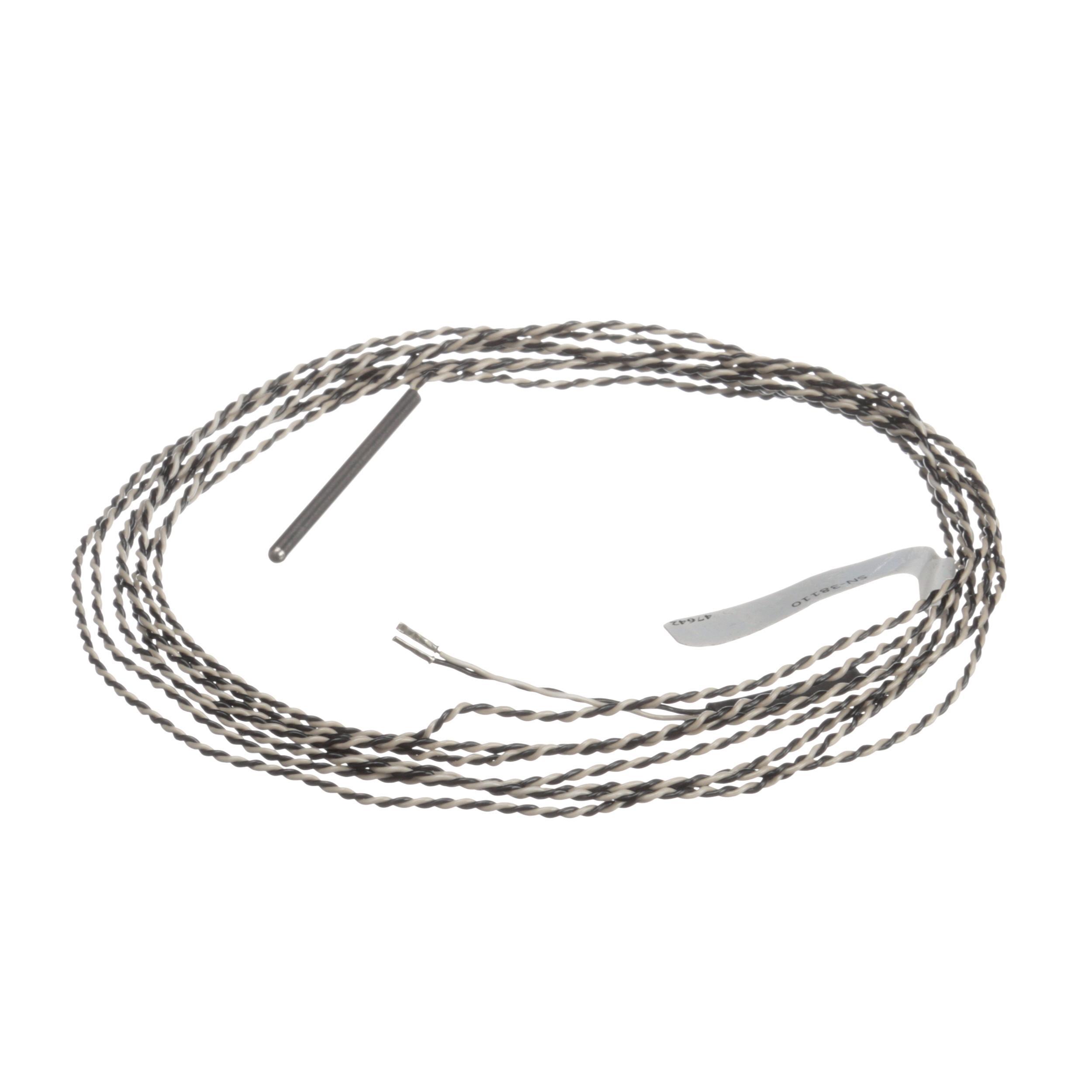 Alto Shaam Sensor 100 Ohm 110 Wire With