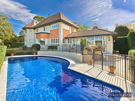 21 Station Street Pymble NSW 2073