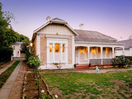 21 Robe Terrace, Medindie