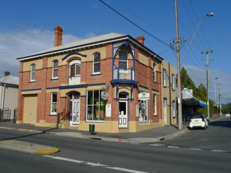 32a High Street, East Launceston, Tas 7250