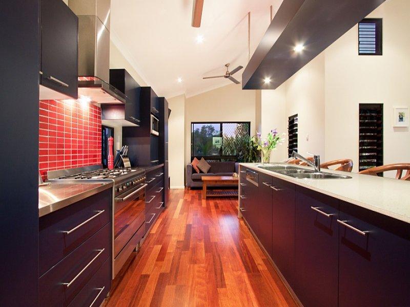 Image Result For Galley Kitchen Remodel