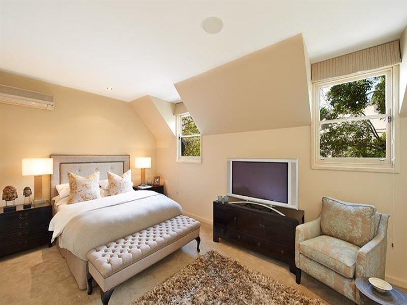 Ecco come affrontare l'arredamento della vostra camera da letto moderna seguendo pochi semplici consigli. La Stanza Dei Sogni 10 Idee Per Arredare La Camera Da Letto Con Stile Il Blog Di Casa It