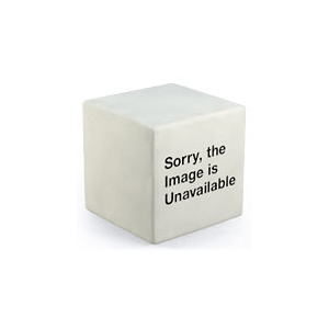 Image result for lowrance® HDS-9 Gen2 Touch Sonar/GPS