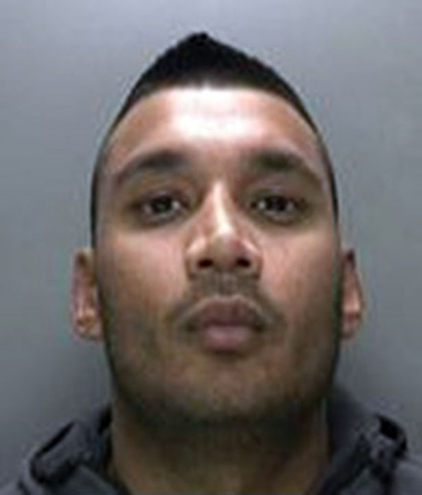 Billedresultat for Fast and Furious gang stole £500k by blowing up cashpoints