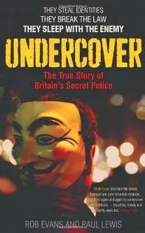 https://i1.wp.com/i1.birminghammail.co.uk/incoming/article5166266.ece/BINARY/undercover.jpg