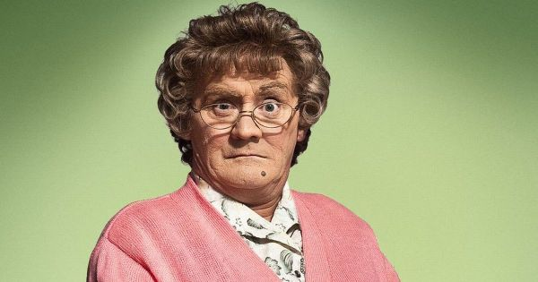 Mrs Brown's Boys coming to Genting Arena - here's how to ...