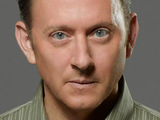 Michael Emerson as Benjamin Linus