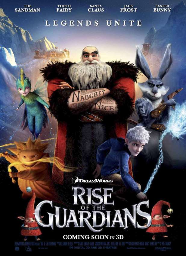 https://i1.wp.com/i1.cdnds.net/12/40/618x847/movies_rise_of_the_guardians_1.jpg