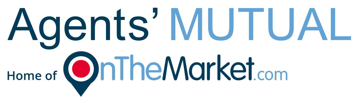 Agents' Mutual Home of OnTheMarket.com