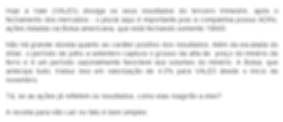 m5m-desfocada03_10.jpg