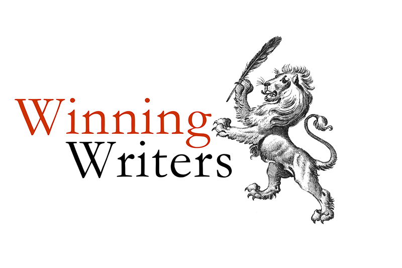 Winning Writers