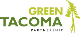 Green Tacoma Partnership