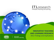 Click to read the ITL Report