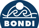 Bondi Surf Bathers Life Saving Club